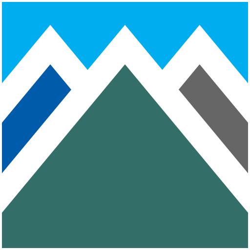 Antero CMMS Logo