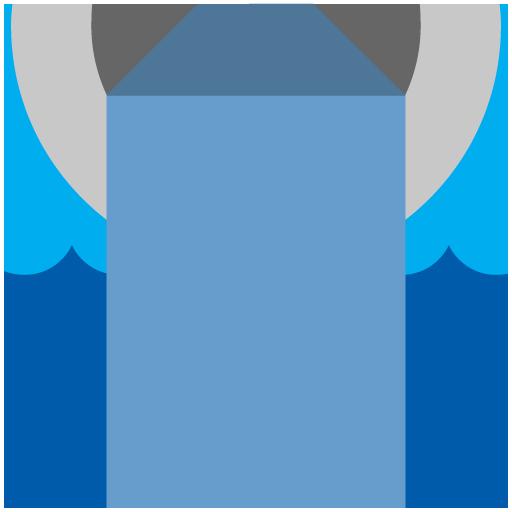 Operator10 Wastewater Logo