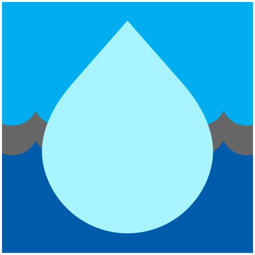 Operator10 Water
